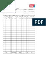 Control Plan Form_AIAG