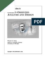 OOCourse.pdf