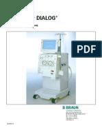 DocI006-01-PlaquetteUniponcture-130906.pdf