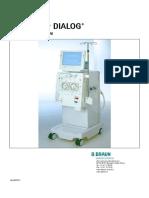DocI005 01 PlaquetteBiponcture 130906