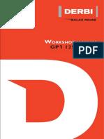 Derbi GP1 125 and 250 Workshop Manual.pdf