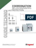 Guide Tech La Coordination