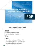 Eurovent_certification_part_1.pdf