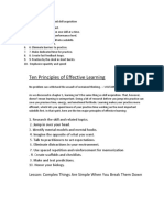 the ten major principles of rapid skill acquisition.docx