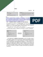 Tips Concurrentes Semaforos.doc