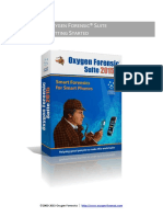 Oxygen_Forensic_Suite_Getting_started.pdf