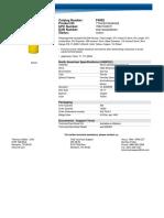 F4002.pdf
