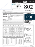 uk802