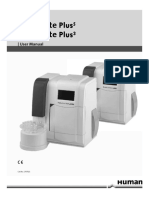 HumaLyte Plus User.pdf