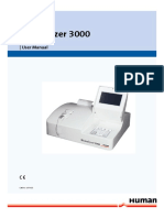 HumaLyzer 3000 User.pdf
