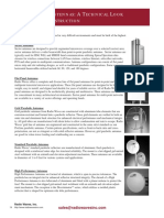 RadioWaves_Grid_Antennas.pdf