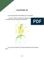 Chapitre 11_Le Petit Prince