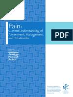 understanding pain.pdf