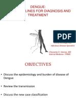 _dengue_who_protocol.ppt