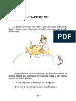 Chapitre 12_Le Petit Prince