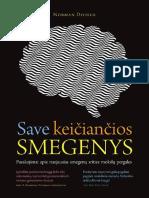 Norman.doidge. .Save.keiciancios.smegenys.2012.LT