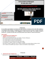 CONJUNTOS CONVEXOS.pdf