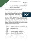 MBA I Sem.pdf