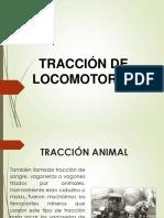 TRACCION.pdf