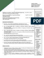 CV_Sushil(1).pdf