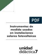 07-instrumentos_medida_usados_instalaciones_solares.pdf