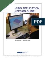 new_way_application_and_design_guide_ Rev_E_2006-01-18.pdf