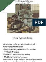 Advanced Hydraulic Course.pdf