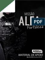 AlfaCon-MaterialMissaoAlfaFortaleza.pdf