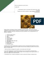 Cucina Cinese.pdf