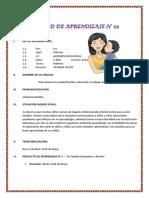 Unidad de Aprendizaje n 2 2016(6)