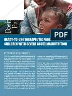 Position_Paper_Ready-to-use_therapeutic_food_for_children_with_severe_acute_malnutrition__June_2013.pdf
