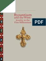 174497622-2012-Byzantine.pdf