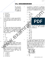 Civil-Engineering-Objective-Questions-Part-1.pdf