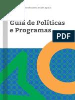 _guiadepoliticas_MDSA_online.pdf