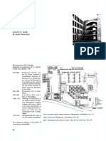 Anant Raje Profile.pdf