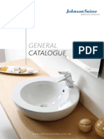 with PBCK AMTC AEF-801-CT-16 Hybridflush Flushometer for Water Closet 1.6Gpf