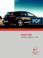 manual taller Leon 2006.pdf