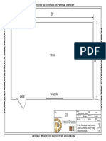 Pre Feb Bluding Iqbal Shb 313-Model.pdf03