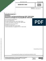DIN-EN-ISO-14044