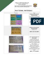 final instructional materials.docx