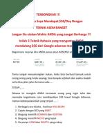 ebook asem banget.pdf