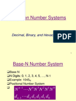 ch3a-binary-numbers.ppt