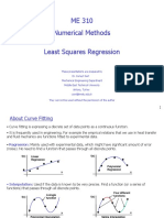 me310_5_regression.pdf