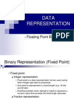 lesson_3_Data_Representation_floating_point.ppt
