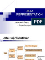 lesson2_DataRepresentation_binary.ppt