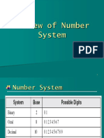 Lesson1_Review_of_Number_System.pdf