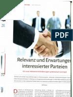 Interessierter Parteien _ Anforderungen_QZ.pdf