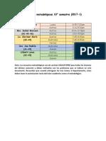Horarios Asesorías Metodológicas (1)
