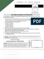 BIOLOGIA 2012 - 2ª etapa.pdf