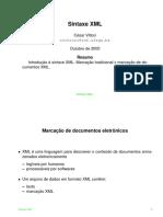 Introducao_XML.pdf